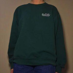 O'Reilly Sweatshirt